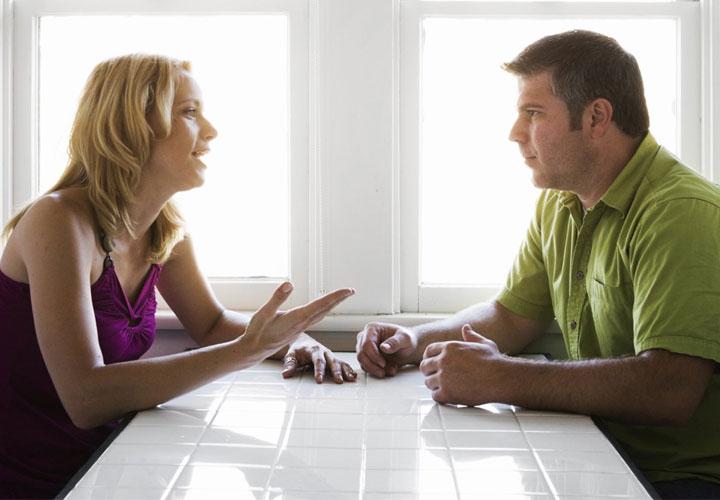 در دوران نامزدی چه سوالاتی بپرسیم | آشنایی با سوالات دوران نامزدی
