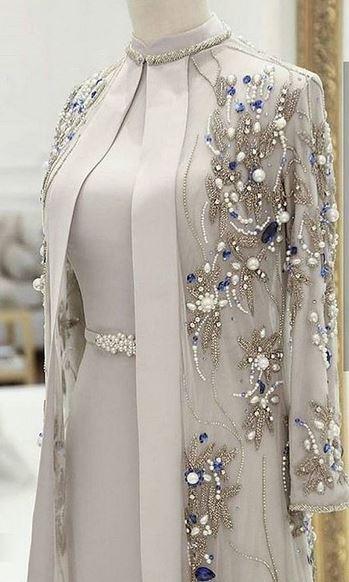 لباس محضری