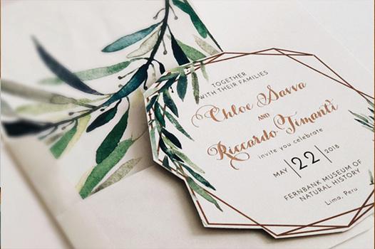 کارت عروسی 2021