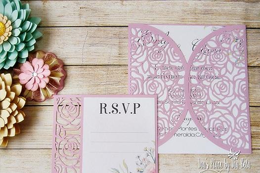 کارت عروسی-1399